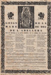 G-A, 508.jpg