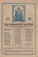 G-C, 633.jpg