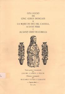 G-CLR-C, 147-151[1].jpg