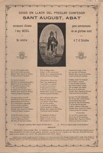 GSAN-A, 1031.jpg