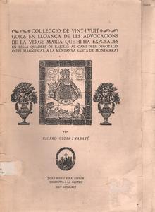 G-CLR-M, 294-316[1].jpg