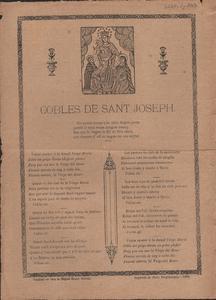 GSAN-J, 347.jpg