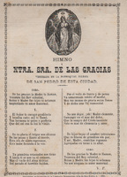 G-G, 204.jpg