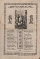 G-A, 191.jpg