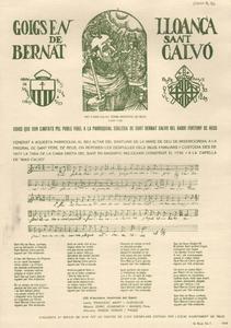 GSAN-B, 86.jpg