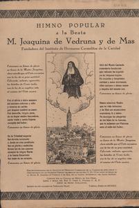 GSTA-J, 23.jpg