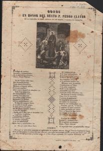 GSAN-P, 217.jpg