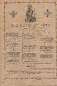 GSAN-G, 165.jpg