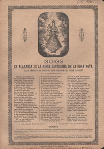 G-B, 328.jpg