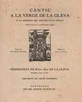 G-G, 7 [1].jpg