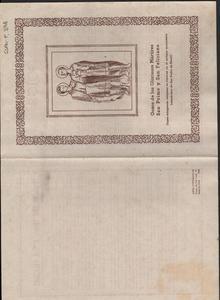 GSAN-P, 398[1].jpg