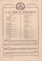G-J, 34.jpg