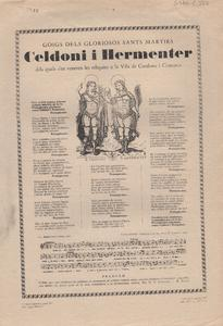 GSAN-C, 224.jpg