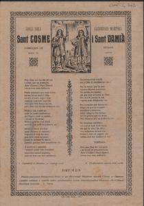 GSAN-C, 368.jpg