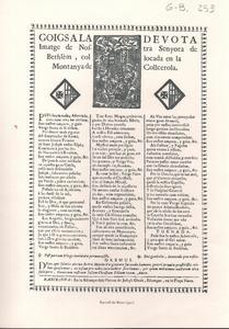 G-B, 253.jpg
