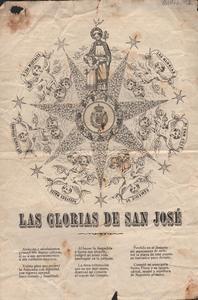 GSAN-J, 352[1].jpg