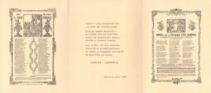 GSAN-C, 194.jpg