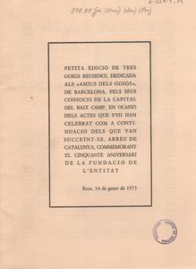 G-CLR-P, 79[1].jpg
