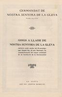 G-G, 44 [1].jpg