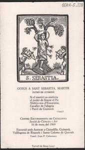 GSAN-S, 338.jpg