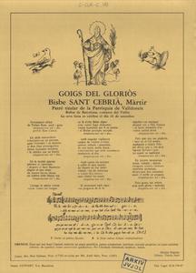 G-CLR-C, 183[1].jpg