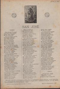 GSAN-J, 355.jpg