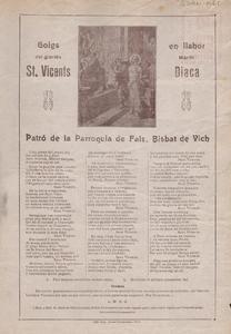 GSAN-V, 61.jpg