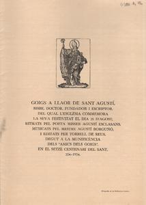 GSAN-A, 116[1].jpg