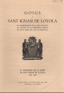 GSAN-I, 123[1].jpg