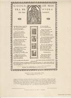 G-V, 182 [2].jpg