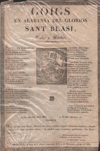 GSAN-B, 465.jpg