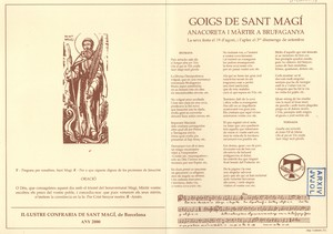 G-CLR-M,73.jpg