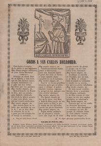 GSAN-C, 188.jpg