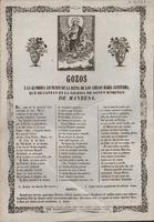 G-A, 467.jpg