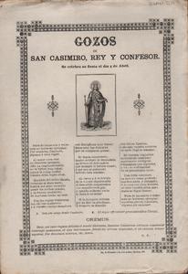 GSAN-C, 11.jpg