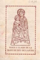 G-A, 31[1].jpg