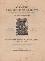 G-G, 9 [1].jpg