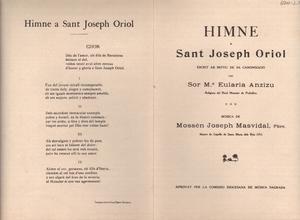 GSAN-J, 536[1].jpg