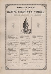 GSTA-N, 3.jpg
