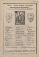 G-A, 189.jpg