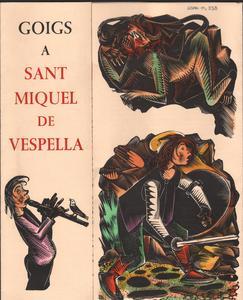 GSAN-M, 338[1].jpg