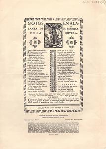 G-C, 1087[2].jpg