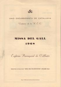 GSAN-C, 56[1].jpg