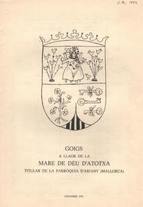 G-A, 494[1].jpg