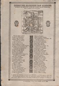 GSAN-A, 137.jpg