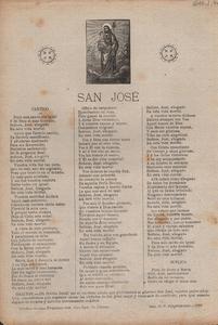 GSAN-J, 408.jpg