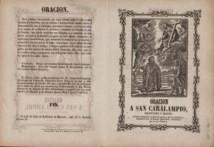 GSAN-C, 184[1].jpg